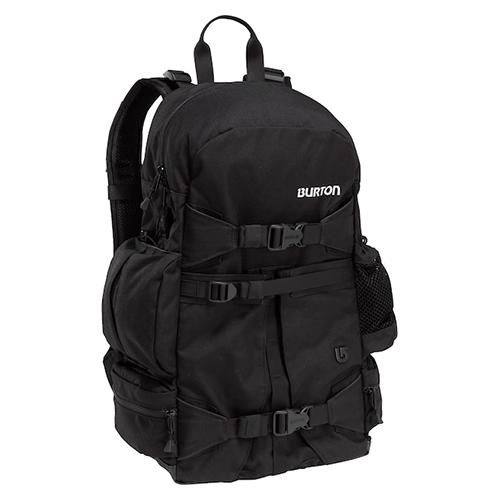 Image of burto 26L black camera bag