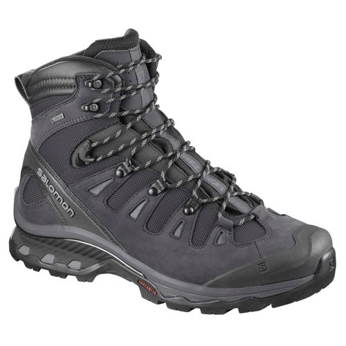 Image of Salomon Quest 4D 3 GTX Mens walking boot.