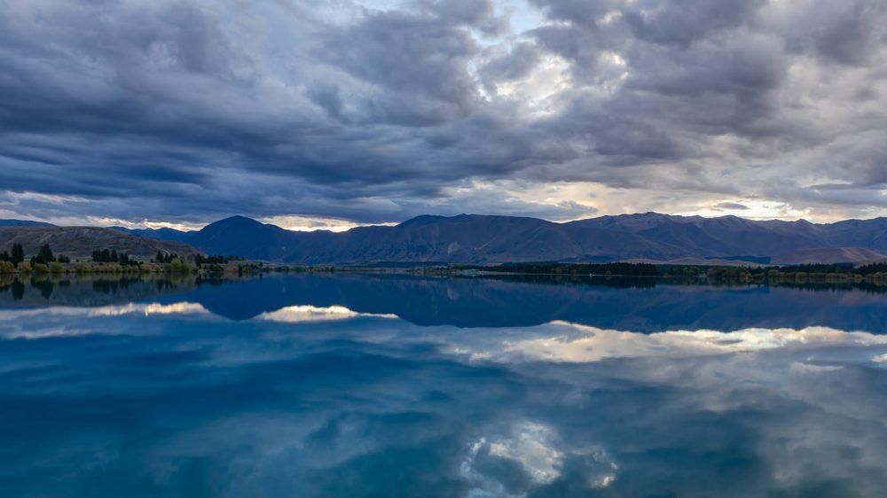 Blue Lake-2×1