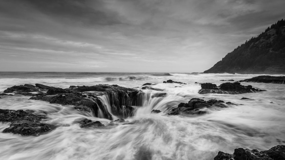 Thor's Well-2×1